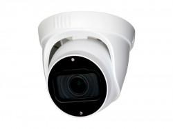 HDCVI камера Dahua DH-HAC-T3A51P-VF