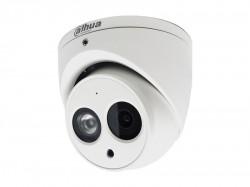HDCVI камера Dahua DH-HAC-HDW1500EMP-A-0280B metal (5MP/2.8mm/IR 50m, audio)
