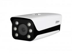 IP камера Dahua DHI-ITC215-PW4I-LZF27135 (LED/2MP/2.7-13.5mm/для парковки, определение номеров авто)