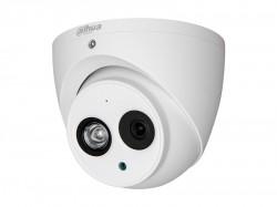 IP камера Dahua DH-IPC-HDW4631EMP-ASE (6MP/2.8mm/0.04lux/IP67/IR 50m)