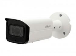 IP камера Dahua DH-IPC-HFW4631TP-ASE (6MP/2.8mm/0.04lux/IP67/IK10/IR 80m)