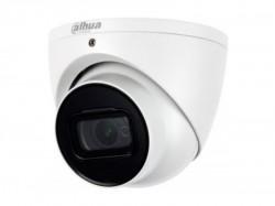 HDCVI камера Dahua DH-HAC-HDW1200TP-Z-A-S4 metal (2MP/1080p/Motor2.7-12mm/IR 60m, audio)