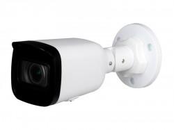IP камера Dahua DH-IPC-HFW1431T1P-ZS-2812-S4 metal+plastic (4MP/WDR120dB/motor lens 2.8mm-12mm/SmartIR 50m/microSD)