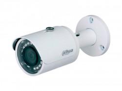 IP камера Dahua DH-IPC-HFW1230SP-0360B-S4 metal (2MP/3.6mm/0.09 Lux/IR 30m/H.265)