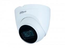 IP камера Dahua DH-IPC-HDW2431TP-AS-0280B-S2 (4MP/2.8mm/IR 30m)