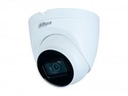 IP камера Dahua DH-IPC-HDW2230TP-AS-0280B-S2 (2MP/2.8mm/SmartIR 30m/Audio)