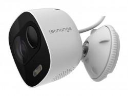 IP камера Dahua IPC-C26EP-imou (2MP/2.8mm/IR 10m/H.264/microSD/Audio)