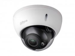 IP камера Dahua DH-IPC-HDBW2220RP-VFS-EZIP (2MP/2.7-12mm/0.01 Lux/IR 30m/H.264/H.264+/microSD/IP67/IK10)