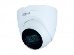 IP камера Dahua DH-IPC-HDW2531TP-AS-0280B-S2 (5MP/2.8mm/IR30m/Audio/microSD/IP67/WDR120dB)