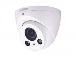 IP камера Dahua DH-IPC-HDW2430RP-ZS-2812-S3 (4MP/Motor2.8-12mm/IR 50m/H.264+/H.265+)