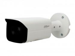 IP камера Dahua DH-IPC-HFW2831TP-ZAS-3711 metal (8MP/4K/Motor3,7-11mm/Audio/WDR120dB/IP67/microSD/IR60M)