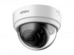 IP камера Dahua IPC-D22P-0280B-IMOU Wi-Fi (2MP/2.8mm/IR20m/Audio/microSD)