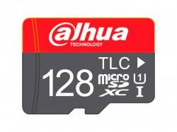 micro SD card Dahua DH-PFM113 128GB