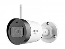 IP камера Dahua IPC-G42P-0280B-IMOU Wi-Fi (4MP/2.8mm/IR 30m/Audio/microSD)