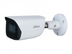IP камера Dahua DH-IPC-HFW3541EP-AS-0280B metal (5MP/2.8mm/SmartIR30m/Audio/microSD/WDR120dB/IP67)
