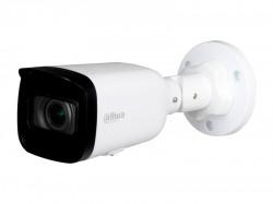 IP камера Dahua DH-IPC-HFW1230T1P-ZS-2812-S4