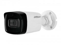 HDCVI камера Dahua DH-HAC-HFW1220TLP (2MP/3.6mm/0.008Lux/IR 40m/IR LEDs x2/IP67/Starlight)