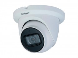 IP камера Dahua DH-IPC-HDW3541TMP-AS