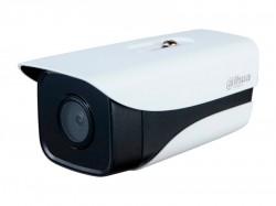 IP камера Dahua DH-IPC-HFW3441MP-AS-I2