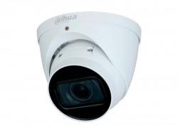 IP камера Dahua DH-IPC-HDW1431T1P-ZS-S4