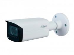 IP камера Dahua DH-IPC-HFW2431TP-AS-0360B-S2