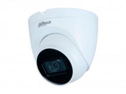 IP камера Dahua DH-IPC-HDW2831TP-AS-0280B-S2