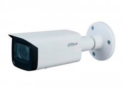 IP камера Dahua DH-IPC-HFW2831TP-AS-0360B-S2