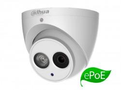 IP камера Dahua DH-IPC-HDW4831EMP-ASE-0280B