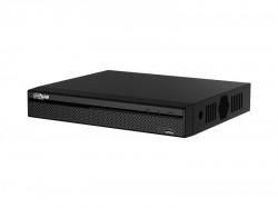 NVR Dahua DHI-NVR4116HS-4KS2/L (8MP/H.265+/100MB LAN/80Mbps/1 SATA/2 USB2.0)