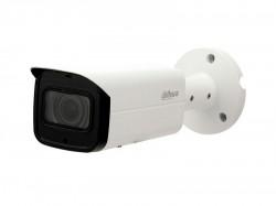 IP камера Dahua DH-IPC-HFW4831TP-ASE
