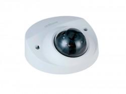 IP камера Dahua DH-IPC-HDBW2431FP-AS