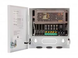 Dahua UPS DH-PFM340-5CH