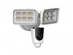 IP камера Dahua IMOU IPC-L26P с активным отпугиванием (2MP/2.8mm/H.265/zoom x16/IP65/IR 10m/PIR Detection/Wi-Fi/CGI)