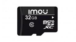 micro SD card Dahua/Imou ST2-32-S1 32Gb