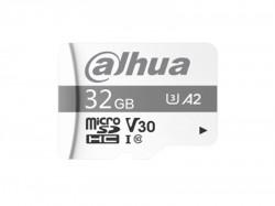 DAHUA  DHI-TF-P100/32GB