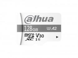 micro SD card Dahua DHI-TF-P100 128GB