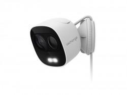IP камера Dahua IPC-C26EP-V2-imou