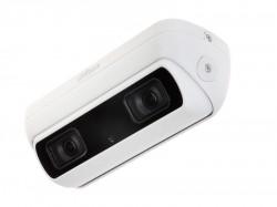 IP камера Dahua DH-IPC-HDW8341XP-3D-0280B-S2