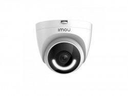 IP камера Dahua IPC-T26EP-0280B-imou
