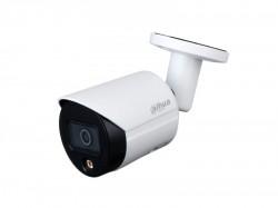 IP камера Dahua DH-IPC-HFW2439SP-SA-LED-0280B-S2