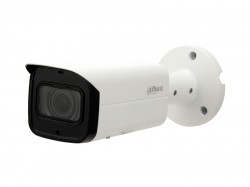 IP камера Dahua DH-IPC-HFW2431TP-ZS-27135-S2