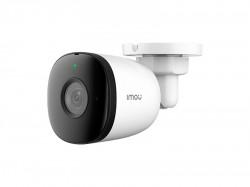IP камера Dahua IPC-F22AP-0280B-imou