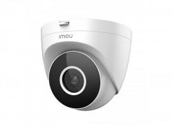 IP камера Dahua IPC-T22AP-0280B-imou