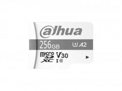 micro SD card Dahua DHI-TF-P100 256GB