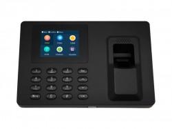 Контроллер доступа Dahua DHI-ASA1222E-S
