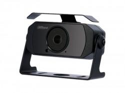 HDCVI камера Dahua DH-HAC-HMW3200P Автокамера (2MP/1080p/2.1mm/Mic-audio/IR 20m/Metal)