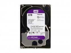 WD WD62PURX HDD 6TB