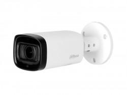HDCVI камера Dahua DH-HAC-HFW1400RP-Z-IRE6-A-2712-S3 (4MP/Motor 2,7-12mm/CVI/CVBS/AHD/TVI/SmartIR 60m/IP67)