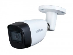HDCVI камера Dahua DH-HAC-HFW1231CMP-0280B Starlight (2MP/2.8mm/0.002Lux/BLC/WDR130dB/IR 30m/IP67)