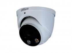 IP камера Dahua DH-IPC-HDW3849HP-AS-PV-0280B